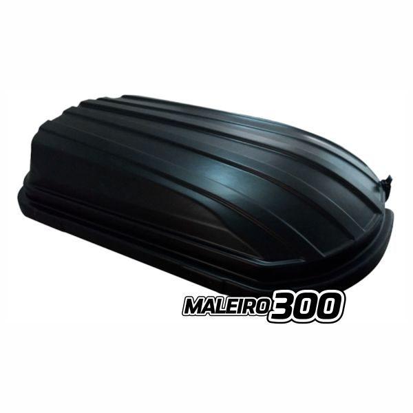 Motobul 300