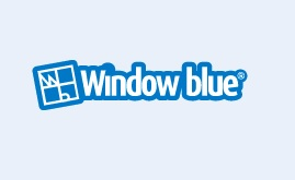 Película WindowBlue