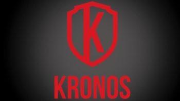 Linha Kronos Toyota